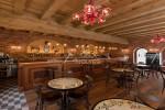 manos-restaurant-tugla-atolyesi_1